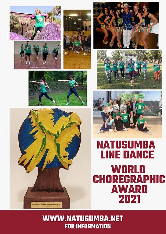 NATUSUMBA LINE DANCE - ok   -jpg.jpg