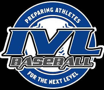 new-ivl-logo.png