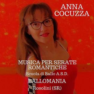 MUSICA PER SERATE ROMANTICHE.jpg