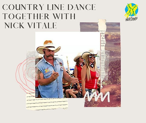 okLine Dance Country (1).jpg