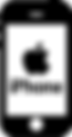 iphone-logo.png
