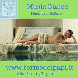 www.termedeipapi.it   .jpg
