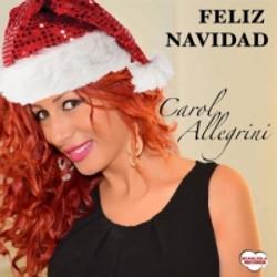 Carol Allegrini
