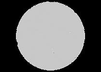 basketball - gray.png