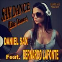 SAX DANCE.jpg