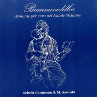 Schola Cantorum S. M. Assunta