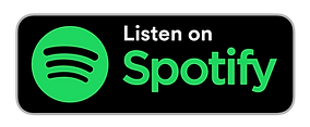spotify-logo-transparent-3.png
