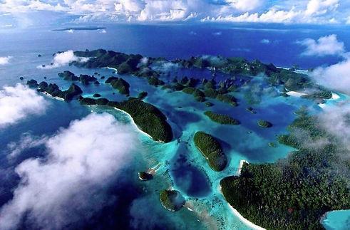 Indonesia_raja-ampat-Isola-di-Sumba-759x