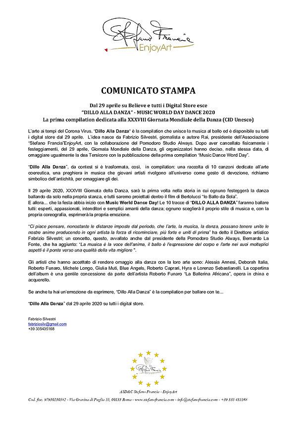 COMUNICATO STAMPA. 29 aprile (1)_page-00