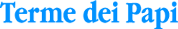 logo_terme-lungo.png