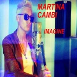 Martina Cambi
