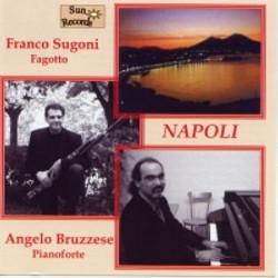 Franco Sugoni & Angelo Bruzzese