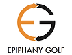 eg screenshot of logo.PNG