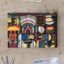 work-41068874-zipper-pouch.jpg