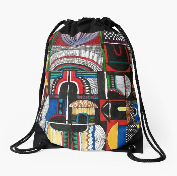 work-41068874-drawstring-bag.jpg