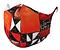 b Faso face mask lunapic (2).png