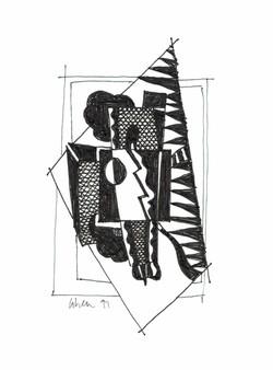 Abstract - Vlll