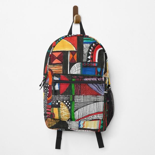 work-41068874-backpack.jpg