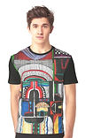 work-41068874-graphic-t-shirt.jpg