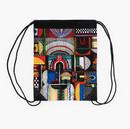work-41068874-drawstring-bag (1).jpg