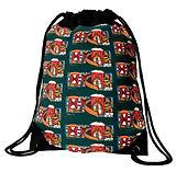 work-40955497-drawstring-bag (1).jpg