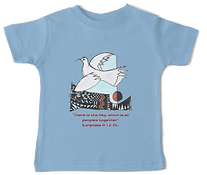 baby t shirt.png