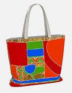 preview-market-tote-4762735-unlined-back