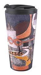 work-37740893-travel-mug.jpg