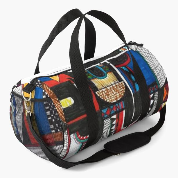 work-41068874-duffle-bag.jpg