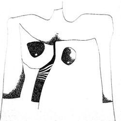 Figure Drawn