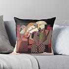 work-55267882-throw-pillow.jpg