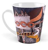 work-37740893-tall-mug.jpg