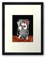 work-37921819-framed-art-print.jpg