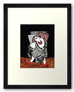 work-37921819-framed-art-print.jpg