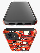 work-59910668-iphone-tough-case (1).jpg