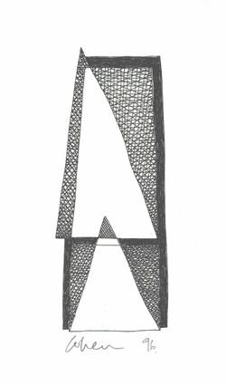 Arrow Heads - l