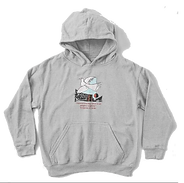 kids pullover.png