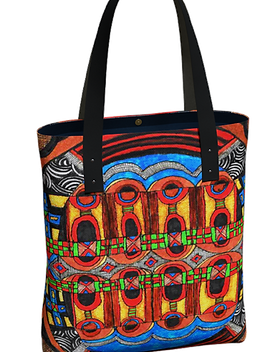 preview-tote-bag-4454801-lined-back (1).png
