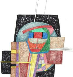 Abstract - V