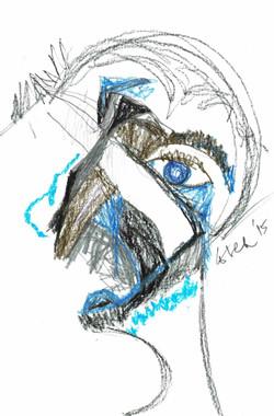 Portrait lV