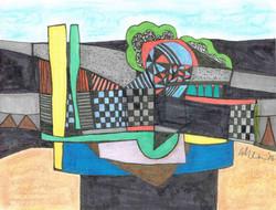 Dwellings - lV