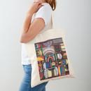 work-41068874-cotton-tote-bag.jpg