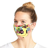 work-37725600-mask_edited.jpg