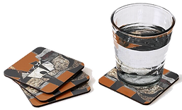 LUNAPIC SISTERS COASTERS AND GLASS.png
