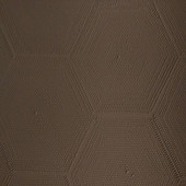 #elitis  #vibrato #soundproof #wallpaper #mediaroom #cinemaroom #londonhomes #mayfair