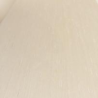 Fromental silk wallcoverings