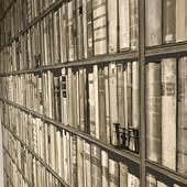 #andrewmartinwallpaper #bestseller #bookstagram #library
