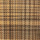#chilewich #wallpaper #chilewichcontract  #backlesswallpaper #steinelheatgun #walltextiles