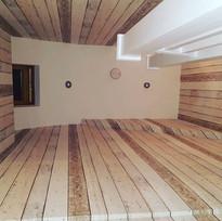 #wallpaper #planks