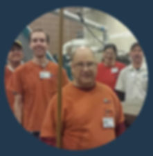 TSS Employee Photo.jpg